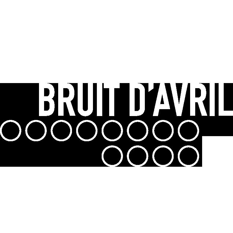 Studio Bruit d'Avril